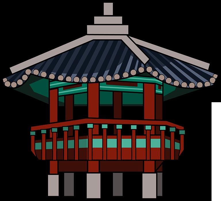 Jeongja.png